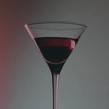 luxury-wine