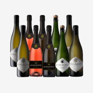 Celebrating-English-Wine