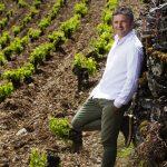 Álvaro Palacios joins the Bancroft Portfolio