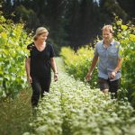 Meet the Maker: Masterclass by Dog Point Vineyard