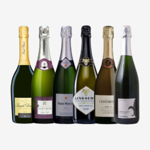 Champagne Day Mixed Case-01