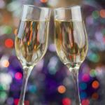 Festive Fine Wine Virtual Tasting & Masterclass