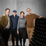 Save the date: Weingut Bründlmayer with Andreas Wickhoff MW