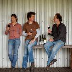 Frankland Estate strengthens Bancroft Wines' Australian Portfolio