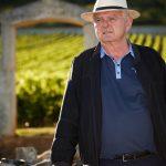 Valentin Leflaive Champagne joins the Bancroft portfolio