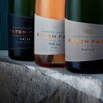 Exton Park, Hampshire sparkling wine producer, joins the Bancroft Portfolio
