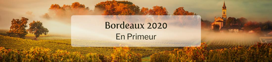 Website_Bordeaux 2020 En Primeur