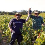 Winery of the Year: Bedrock Wine Co