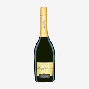 Cuvée Royale Brut, Champagne Joseph Perrier NV 1