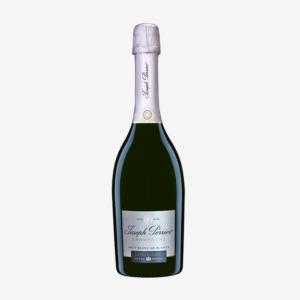 Cuvée Royale Blanc De Blancs, Champagne Joseph Perrier NV 1