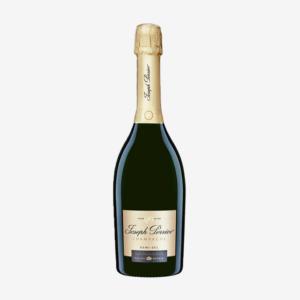 Cuvée Royale Demi-Sec (Gift Box), Champagne Joseph Perrier NV 1