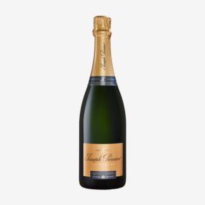 Cuvée Royale Vintage, Champagne Joseph Perrier 2008 1