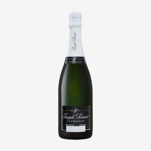 Cuvée Royale Blanc de Noirs Brut Nature, Champagne Joseph Perrier 2010 1