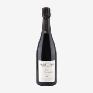 Assemblée Brut, Champagne Bruno Michel NV 1