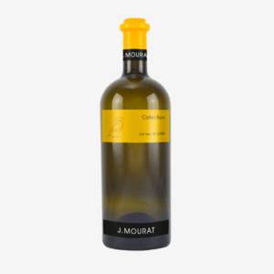 Collection Chenin Blanc Chardonnay, Jérémie Mourat 2019 1