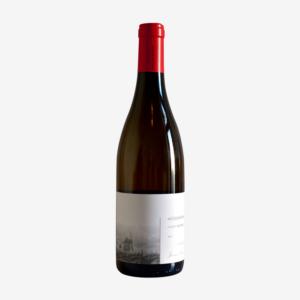 Le Moulin Blanc Pinot Noir, Jérémie Mourat 2017 1