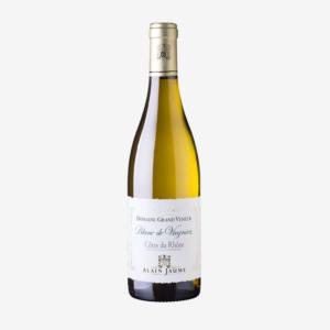 Côtes-du-Rhône Blanc de Viognier, Domaine Grand Veneur 2019 1