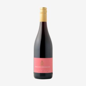 Pinot Noir, Domaine Coudoulet 2019 1