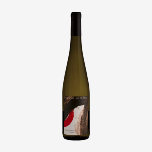 Riesling Muenchberg Grand Cru, Domaine Andre Ostertag 2017 1
