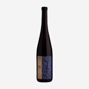 Pinot Noir Fronholz, Domaine Ostertag 2017 1