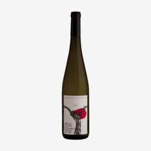Pinot Gris Muenchberg A360P, Domaine Ostertag 2017 1