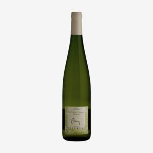 Sylvaner Vieilles Vignes, Domaine Ostertag 2018 1