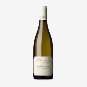 Bourgogne Blanc Les Chataigniers, Domaine Hubert Lamy 2018 1