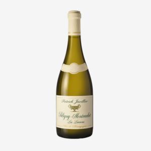 Puligny-Montrachet Les Levrons, Domaine Patrick Javillier 2018 1