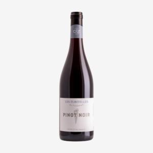 Pinot Noir Turitelles, Domaine d`Altugnac 2018 1