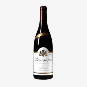 Bourgogne Rouge Les Pressonniers, Domaine Joseph Roty 2017 1