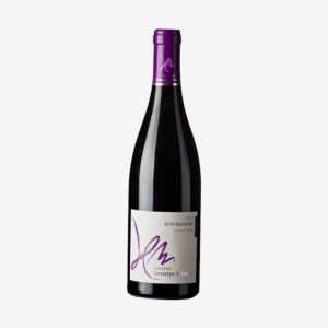Bourgogne Rouge, Domaine Heresztyn-Mazzini 2016 1