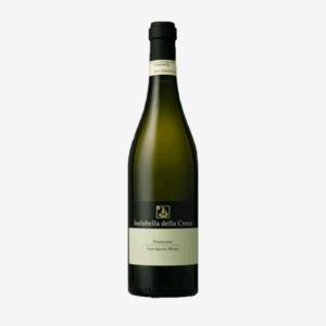 Sauvignon Blanc, Isolabella della Croce 2018 1