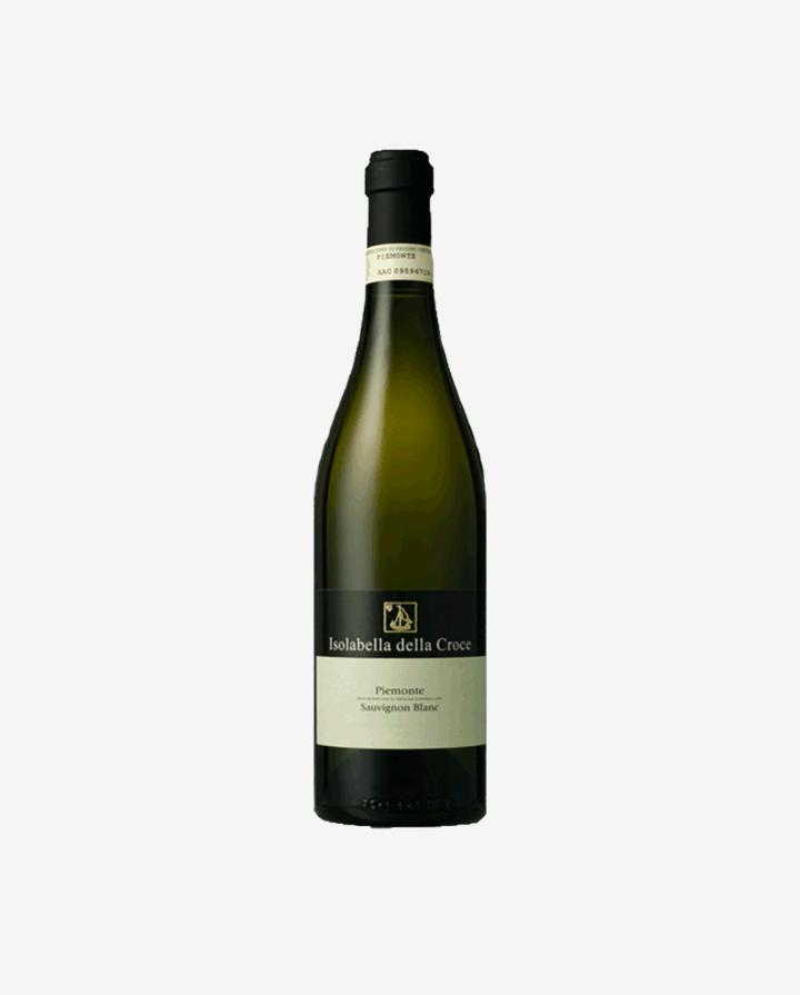 Sauvignon Blanc, Isolabella della Croce 2018