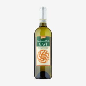 Gavi, Cascina del Melo 2019 1