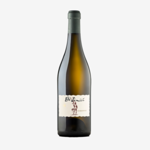 Chardonnay, Edi Simcic 2016 1
