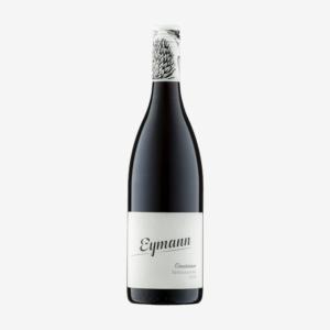 Gönnheimer Spätburgunder, Weingut Eymann 2018 1