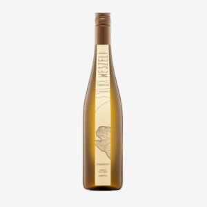 Grüner Veltliner Langenlois, Weingut Weszeli 2018 1