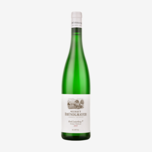 Langenloiser Loiserberg1ÖTW, Bründlmayer 2019 1