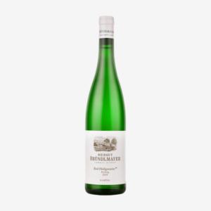 Zöbinger Heiligenstein 1ÖTW Riesling, Bründlmayer 2018 1