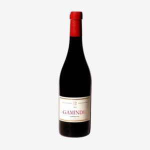 Rioja Tinto Gaminde, Finca Allende 2015 1