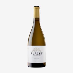 Plácet Rioja Blanco, Palacios Remondo 2019 1