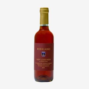 Vin Santo del Chianti Classico, Tenuta di Bibbiano 2013 1
