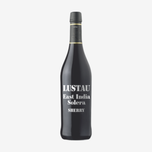 East India Solera, Bodegas Lustau NV 1