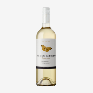 Sauvignon Blanc, Nuevo Mundo 2018 1