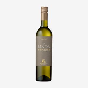Finca La Linda Viognier, Bodega Luigi Bosca 2019 1