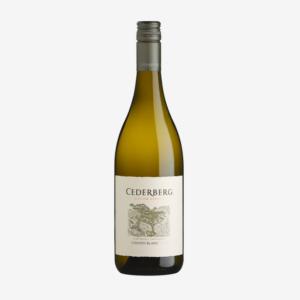 Chenin Blanc, Cederberg Private Cellar 2020 1