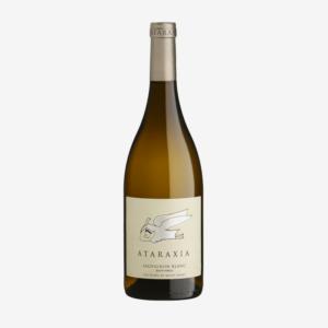 Sauvignon Blanc, Ataraxia 2019 1