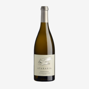 Chardonnay, Ataraxia 2018 1