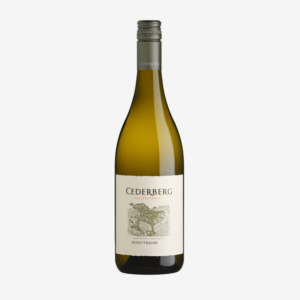 Bukettraube, Cederberg Private Cellar 2020 1