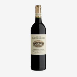 Cabernet Sauvignon, Hartenberg Wine Estate 2016 1